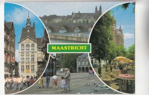 BF29869 maastricht netherland   front/back image
