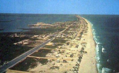 Fenwick Island - Delaware DE