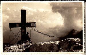 Reifhorn Cross 1949