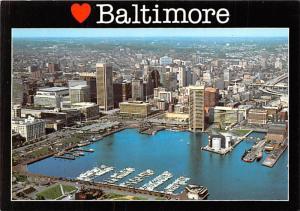 Baltimore - Maryland, USA