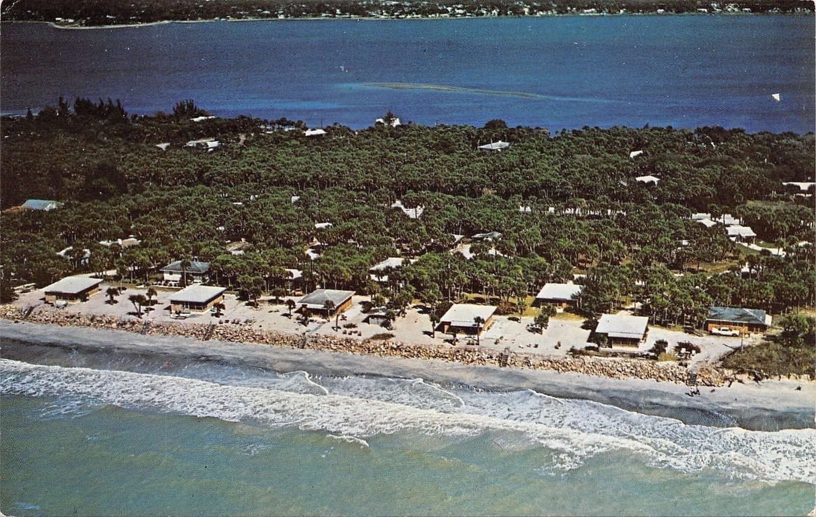 Prime Englewood Florida Pelican Shore Cottages Manasota Key Beach Download Free Architecture Designs Barepgrimeyleaguecom
