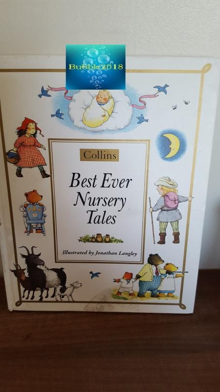 Best Ever Nursery