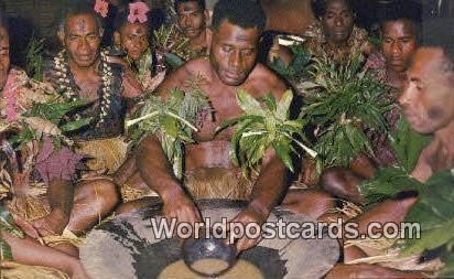 Suva Fiji, Fijian Nasilai Tropicana, Fijian Tourist Resort Suva Nasilai Tropi...