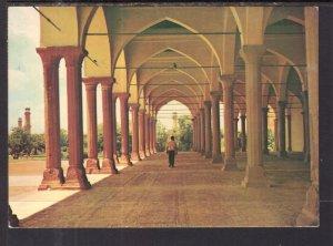 Dewan-I-AAM,Lahore Fort,Pakistan BIN