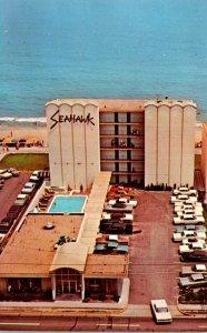 Virginia Virginia Beach The Seahawk Motel