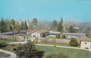 California Sacramento Sutter's Fort
