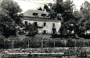 Austria Pension Sonnenhügel Krumpendorf am Wörthersee 03.36
