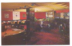 Golden Chariot, Restaurant, Cocktail Lounge, Rego Park, New York,   40-60s