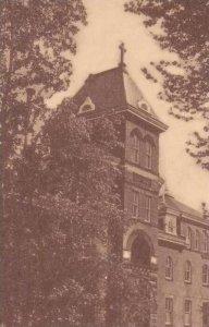 Missouri St Louis Academy Of The Sacred Heart