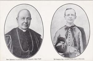 Priests , MONTREAL , Quebec , Canada , 00-10s