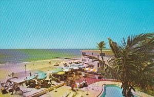 Florida Sarasota The Lido Biltmore Club With Swimming Pool