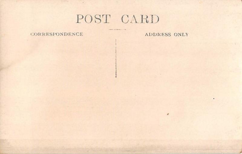 Art Postcard British Museum The Portland Vase Hippostcard