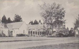 Virginia Mount Vernon Shops Home Of George Washington Albertype