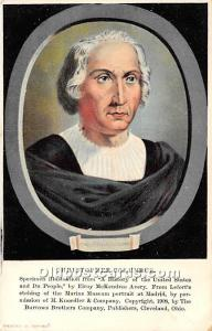 Christopher Columbus A History of the US and Its People, by Elroy McKendree A...