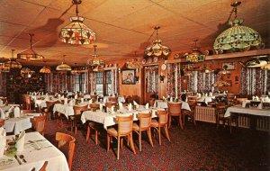 PA - Bartonsville. Bradley's Bartonsville Inn