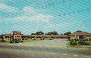Kentucky Bowling Green Laurel Motel