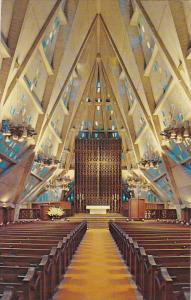 First Methodist Church , PALO ALTO , California , 40-60s