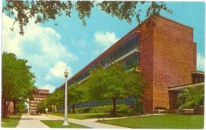 School of Education, Florida State University, Tallahassee, FL, Chrome