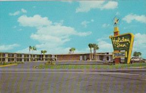 Florida Tallahassee Holiday Inn