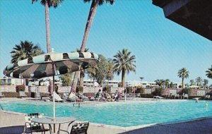 Arizona Sun City One Of The Fine With Pool