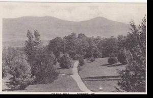 Vermont Dorset Crane Hill Albertype