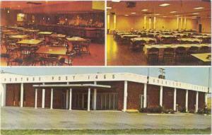 American Legion Inc. Portage Post # 1465 Niagara Falls NY