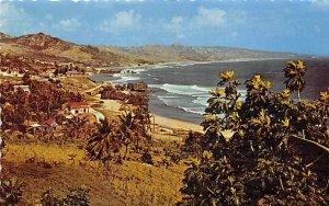 Bathsheba St. Joseph Barbados West Indies Unused