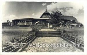 Philippines, Pilipinas Taal Vista Lodge Tagaytay City Taal Vista Lodge Tagayt...