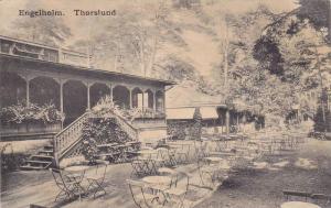 Engelholm , Thorslund , Sweden , PU-1909