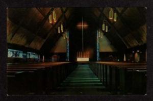 DE Aldersgate M E Methodist Church WILMINGTON DELAWARE