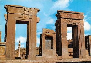 Iran Perepolis Shiraz  Perepolis Shiraz