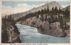 Canada Mancton Tidal Bore Of The Petitcodiac River