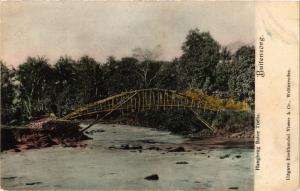 CPA Indonesia, Buitenzorg (360780)