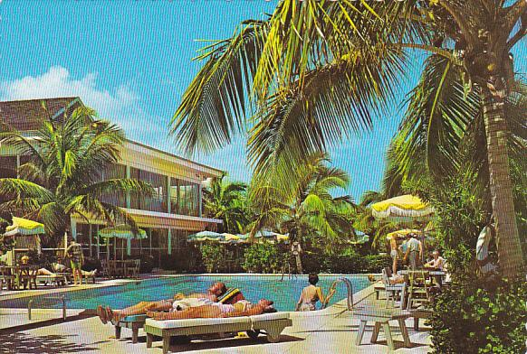 Bahamas Great Abaco Treasure Cay Beach Hotel Villas Golf Course And Marina