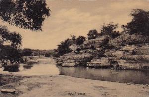 Pennsylvania Philadelphia Nolan Creek
