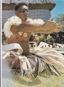 Kava Ceremony , Fiji , 50-70s