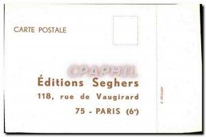 Player Editions Sheet Segnhers 16eme Rue De Vaugirard Paris