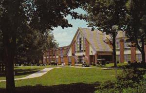 Illinois Quincy Men's Domiciliary Unit Building No 90 Illinois Soldiers and S...
