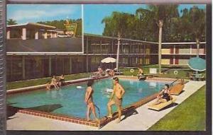 FL Melbourne Holiday Inn