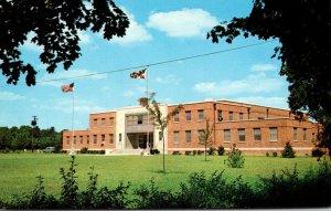 Maryland Salisbury Maryland National Guard Armory