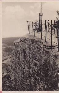 RP, Casselt, Petite Suisse Luxembourgeoise, 1920-1940s