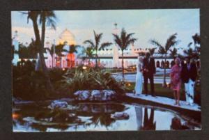 King's Inn & Golf Club FREEPORT GRAND BAHAMAS ISLAND