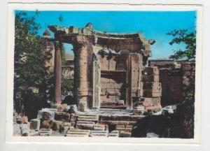 RP, Venus Temple, Lebanon, 1930-50s