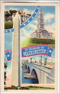 US Supreme Court Bldg, Washington DC
