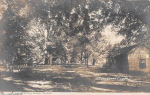 Berrien Springs MI 1907