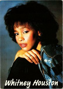 CPM Whitney Houston, SINGER (768588)