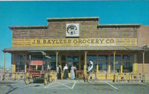 Bayless Cracker Barrel Country Store Phoenix Arizona