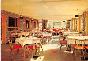 Gasthof Cafe zur Sonne Pension, Petersthal Allgaeu