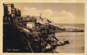 BASTIA (Corse) , Vue generale  , France , 00-10s