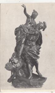 BF18026 zilinn bertrai  sculpture art front/back image